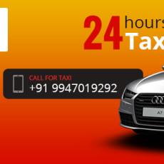 taxitelfb2