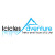 Logo of Icicles Adventure Treks and Tours