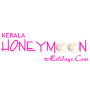 kerala-honeymoon-holidays180X180