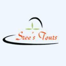 srees-tours-logo