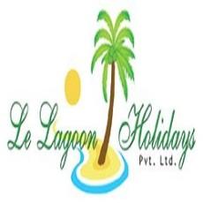 Le_Lagoon_Holidays_Logo_