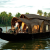 kerala-backwater-package-6-nights-and-7-days
