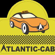Atlantic-Cab