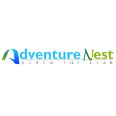 adventurenest-logo-png