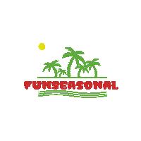 funseasonal