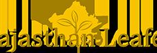 rajasthan-leafes-logo