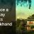 lavish-stay-at-resorts-in-uttarakhand