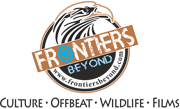 frontiers-beyond