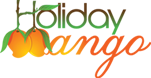 holiday-mango-logo