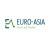 logo-of-euro-asia